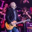 midge-ure-rock-meets-classic-frankenhalle-nuernberg-17-04-2016_0016