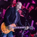 midge-ure-rock-meets-classic-frankenhalle-nuernberg-17-04-2016_0017