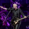 midge-ure-rock-meets-classic-arena-nuernberg-13-03-2014_0001