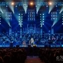 midge-ure-rock-meets-classic-arena-nuernberg-13-03-2014_0004