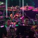 midge-ure-rock-meets-classic-arena-nuernberg-13-03-2014_0006