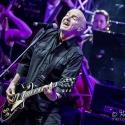midge-ure-rock-meets-classic-arena-nuernberg-13-03-2014_0007