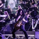midge-ure-rock-meets-classic-arena-nuernberg-13-03-2014_0009