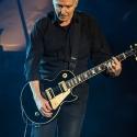 midge-ure-rock-meets-classic-arena-nuernberg-13-03-2014_0010