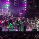 midge-ure-rock-meets-classic-arena-nuernberg-13-03-2014_0011