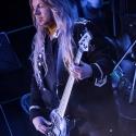 midge-ure-rock-meets-classic-arena-nuernberg-13-03-2014_0012
