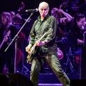 midge-ure-rock-meets-classic-arena-nuernberg-13-03-2014_0014