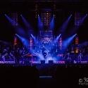 midge-ure-rock-meets-classic-arena-nuernberg-13-03-2014_0015
