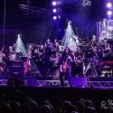 midge-ure-rock-meets-classic-arena-nuernberg-13-03-2014_0017