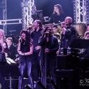midge-ure-rock-meets-classic-arena-nuernberg-13-03-2014_0020
