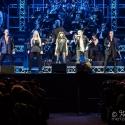 midge-ure-rock-meets-classic-arena-nuernberg-13-03-2014_0022