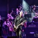midge-ure-rock-meets-classic-arena-nuernberg-13-03-2014_0023