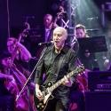 midge-ure-rock-meets-classic-arena-nuernberg-13-03-2014_0024