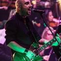 midge-ure-rock-meets-classic-arena-nuernberg-13-03-2014_0026