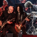 midge-ure-rock-meets-classic-arena-nuernberg-13-03-2014_0028