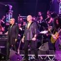 midge-ure-rock-meets-classic-arena-nuernberg-13-03-2014_0030