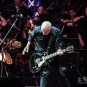 midge-ure-rock-meets-classic-arena-nuernberg-13-03-2014_0033