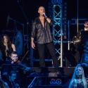 midge-ure-rock-meets-classic-arena-nuernberg-13-03-2014_0036
