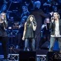midge-ure-rock-meets-classic-arena-nuernberg-13-03-2014_0040