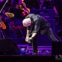 midge-ure-rock-meets-classic-arena-nuernberg-13-03-2014_0042