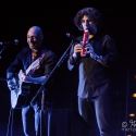midge-ure-rock-meets-classic-arena-nuernberg-13-03-2014_0043