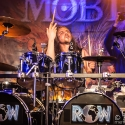 mob-rules-row-2020-7-3-2020_0022
