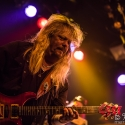 molly-hatchet-hirsch-nuernberg-14-12-2015_0012