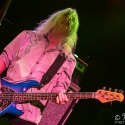 molly-hatchet-hirsch-nuernberg-14-12-2015_0020