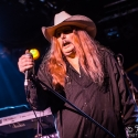 molly-hatchet-hirsch-nuernberg-14-12-2015_0021