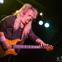 molly-hatchet-hirsch-nuernberg-14-12-2015_0024