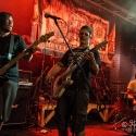 money-left-to-burn-rockfabrik-nuernberg-01-09-2013-12