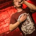 money-left-to-burn-rockfabrik-nuernberg-01-09-2013-14