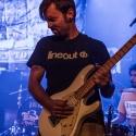 money-left-to-burn-rockfabrik-nuernberg-01-09-2013-16
