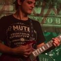 money-left-to-burn-rockfabrik-nuernberg-01-09-2013-20