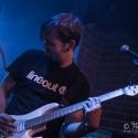money-left-to-burn-rockfabrik-nuernberg-01-09-2013-22