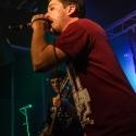 money-left-to-burn-rockfabrik-nuernberg-01-09-2013-24