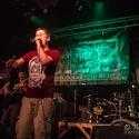 money-left-to-burn-rockfabrik-nuernberg-01-09-2013-26