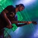 money-left-to-burn-rockfabrik-nuernberg-01-09-2013-29