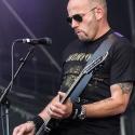 mono-inc-rock-harz-2013-11-07-2013-03