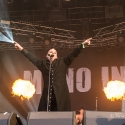 mono-inc-rock-harz-2013-11-07-2013-07