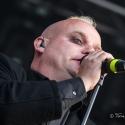 mono-inc-rock-harz-2013-11-07-2013-09