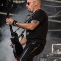 mono-inc-rock-harz-2013-11-07-2013-10