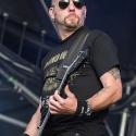 mono-inc-rock-harz-2013-11-07-2013-13