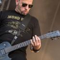 mono-inc-rock-harz-2013-11-07-2013-15