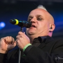 mono-inc-rock-harz-2013-11-07-2013-16
