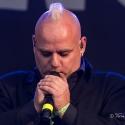mono-inc-rock-harz-2013-11-07-2013-18