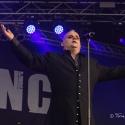 mono-inc-rock-harz-2013-11-07-2013-20