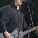 mono-inc-rock-harz-2013-11-07-2013-21