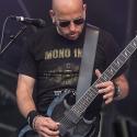 mono-inc-rock-harz-2013-11-07-2013-27