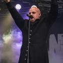 mono-inc-rock-harz-2013-11-07-2013-28